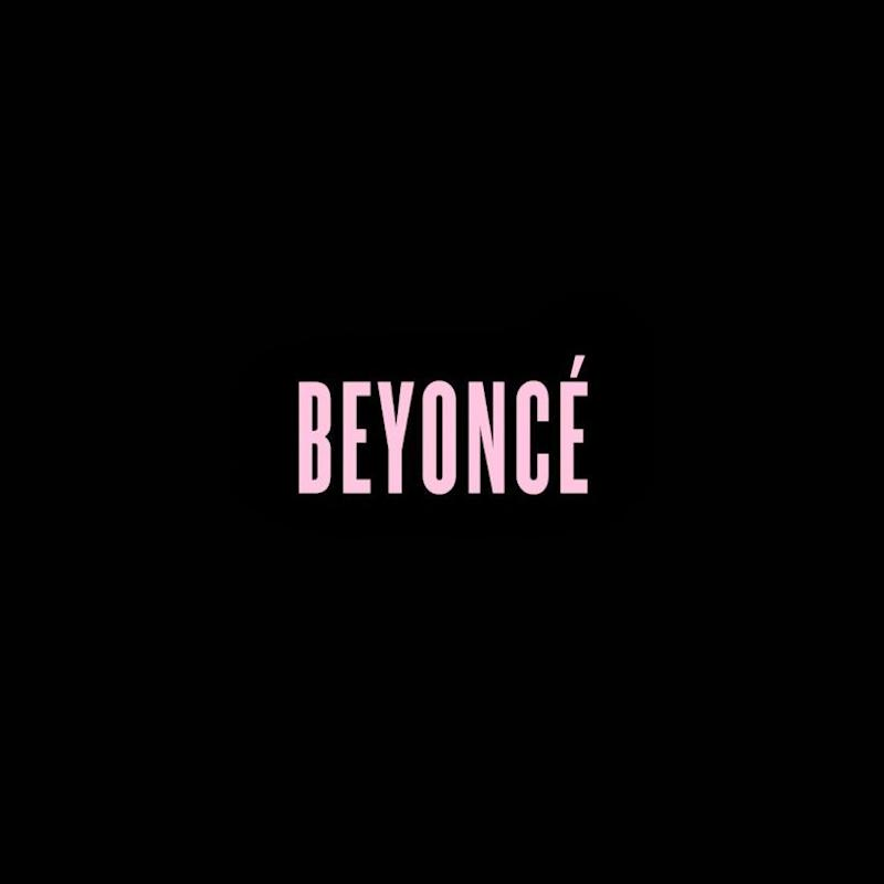 beyonce albumcover1100x1100v1 Top 100 Albums of the 2010s