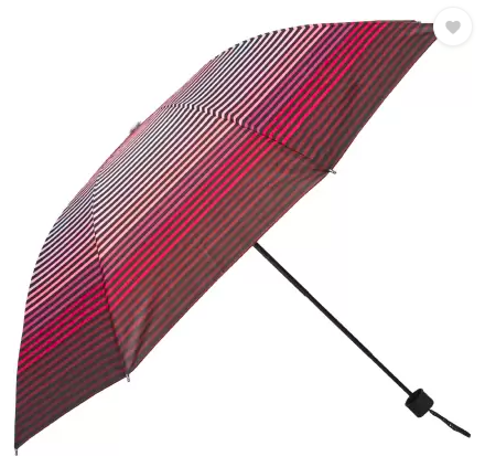 10 coolest umbrellas to buy for monsoon