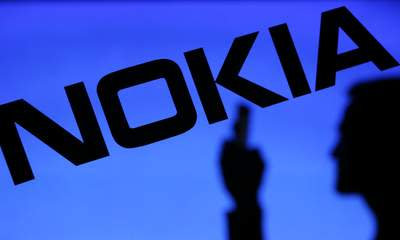 Nokia X Android Smartphone Set For Launch