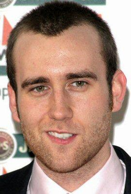 Global Showbiz Briefs: Matthew Lewis Joins 'Bluestone 42′ Cast; 'Next Top Model' Done On Sky Living; More