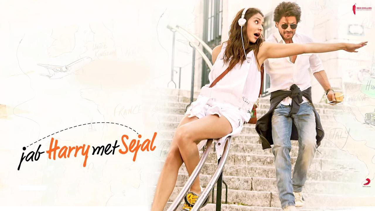 <p>Budget – Rs 119 crore<br />All India nett collections – Rs 62 crore<br />This Imatiaz Ali directed movie turned out to be Shah Rukh's biggest flop in last 15 years. After mustering decent numbers on Day 1, it collapsed dreadfully and is not even among the top 10 grossers of 2017. </p>