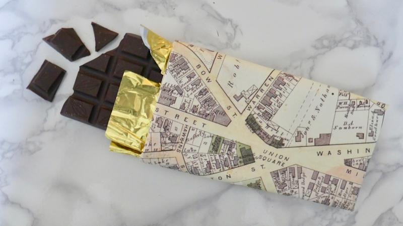 food subscriptions somerville chocolate