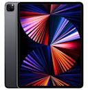 """<p><strong>Apple</strong></p><p>amazon</p><p><strong>$1099.00</strong></p><p><a href=""""https://www.amazon.com/2021-Apple-12-9-inch-Wi%E2%80%91Fi-128GB/dp/B0932CJZ22/ref=sr_1_3?dchild=1&keywords=apple&qid=1633528976&sr=8-3&th=1&tag=syn-yahoo-20&ascsubtag=%5Bartid%7C10049.g.37898893%5Bsrc%7Cyahoo-us"""" rel=""""nofollow noopener"""" target=""""_blank"""" data-ylk=""""slk:Shop Now"""" class=""""link rapid-noclick-resp"""">Shop Now</a></p><p><strong><del>$1,199.00</del> ($100 off)</strong></p><p>Can't believe that the latest iPad Pro model was released earlier this year and it's already on sale! Get some iPad accessories while you're at it.</p>"""