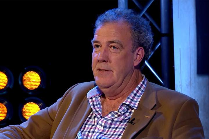 jeremy-clarkson-top-gear-charity-auction