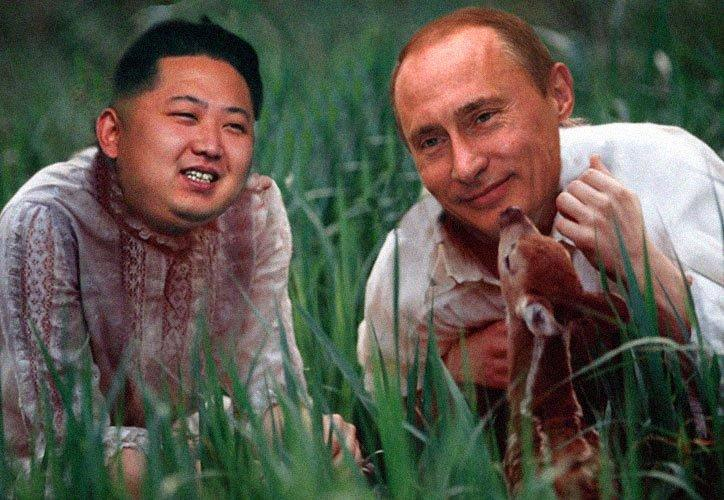 putin_and_kim_cutest_couple_original.jpg