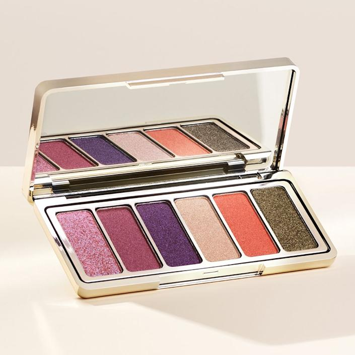 Photo credit: The Magnetic Spirit Palette