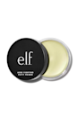 """<p><strong>e.l.f. Cosmetics</strong></p><p>ulta.com</p><p><strong>$9.00</strong></p><p><a href=""""https://go.redirectingat.com?id=74968X1596630&url=https%3A%2F%2Fwww.ulta.com%2Fp%2Facne-fighting-putty-primer-pimprod2025578&sref=https%3A%2F%2Fwww.seventeen.com%2Fbeauty%2Fmakeup-skincare%2Fg36866431%2Fbest-elf-makeup-skincare-products%2F"""" rel=""""nofollow noopener"""" target=""""_blank"""" data-ylk=""""slk:Shop Now"""" class=""""link rapid-noclick-resp"""">Shop Now</a></p><p>E.L.F.'s Putty Primer is one of their bestsellers, so it's a no-brainer that the newest addition to the putty fam made this list. The Acne Fighting Putty Primer has a slight green tint to fight redness and reduce breakouts with every use. It's a win-win if you ask me.</p>"""