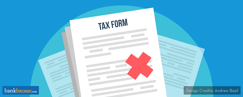 Made A Mistake In Tax Filing? Here Is What You Can Do
