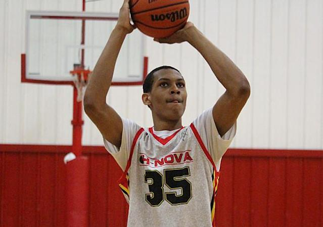 Darius Bazley plans to sign in the NBA G League.