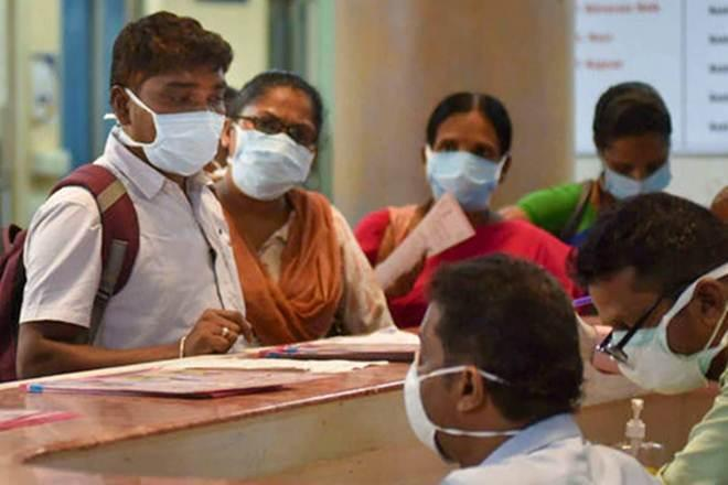 This user-friendly app had earlier helped Andhra Pradesh, Telangana and Tamil Nadu to create detailed health profiles for more than 50,000 people within a very short span.