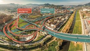 TomTom Launches RoadCheck: A Pioneering Product for Safer Autonomous Driving