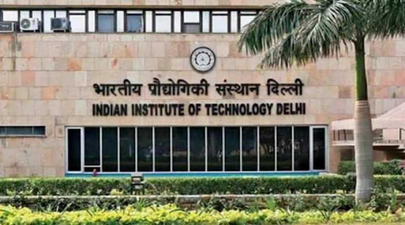 JEE Advanced 2020 Postponed by IIT Delhi Due to Coronavirus Lockdown