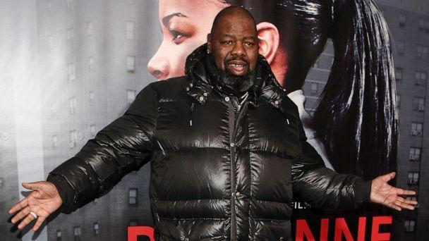 PHOTO: Biz Markie attends the premiere of Netflix's 'Roxanne Roxanne' at SVA Theatre on March 19, 2018, in New York.  (Andy Kropa/Invision/AP, FILE)