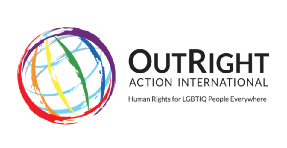 "<p><strong>Why you should donate RN: </strong>If you didn't know, LGBTQ+ protections are barely enacted in only 29 countries including the U.S. The rest of the world has little to no protections for its LGBTQ+ citizens and that's where <a href=""https://outrightinternational.org/"" rel=""nofollow noopener"" target=""_blank"" data-ylk=""slk:OutRight Action International"" class=""link rapid-noclick-resp"">OutRight Action International</a> comes in. They are the only LGBTQ+ organization that has a presence in the United Nations where they fight for rights of LGBTQ+ members around the world. </p><p>Why is it important to donate? OutRight works with securing rights in some countries where it's even illegal to be LGBTQ+. Imagine being jailed for just being born yourself. </p>"