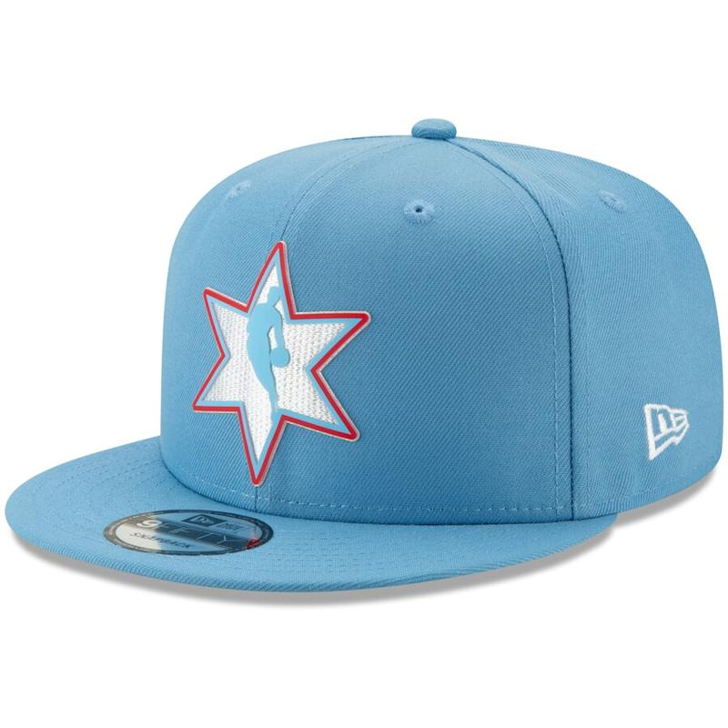 All-Star Game Adjustable Hat