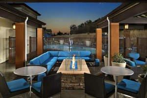 This Summer Dive Into the Good Life at Coyote Creek in Milpitas