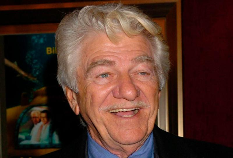 Character actor Seymour Cassel, who was best known for his frequent collaborations with John Cassavetes and Wes Anderson, died on April 7, 2019. He was 84