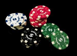 Richest Poker Players in the World