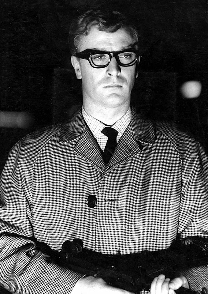 Ipcress File