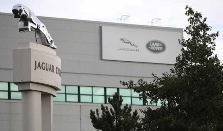 JLR India to hike prices on select models from April