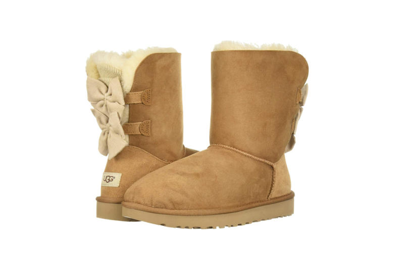 67f78e7fc87 Tons of Women s Uggs Are on Sale at Zappos Right Now