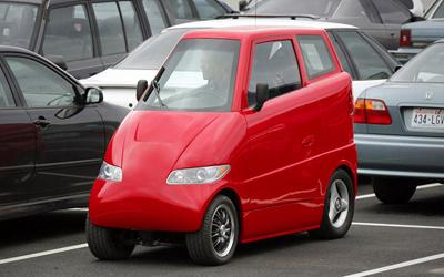 Image result for small cars