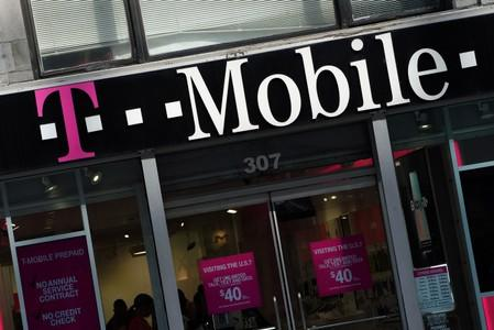 New York City sues T-Mobile over 'rampant' customer sales abuses