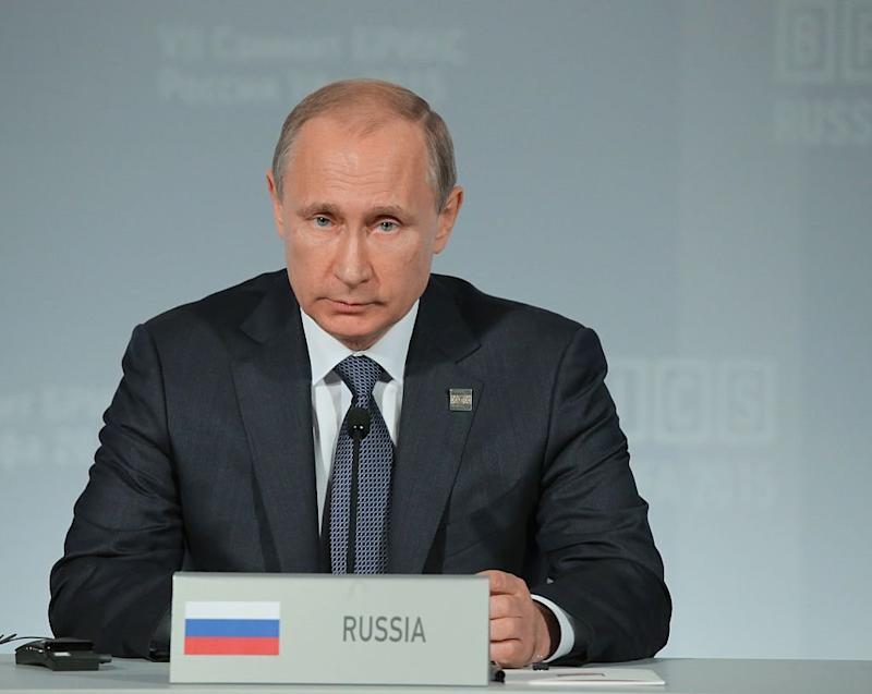 GettyImages 480413914 Putin