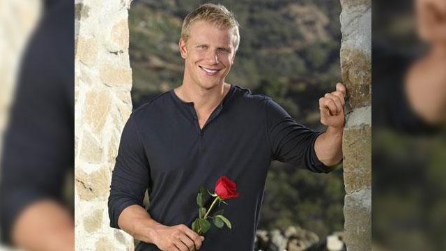 'Bachelor' Sean Blindsided at 'Women Tell All'