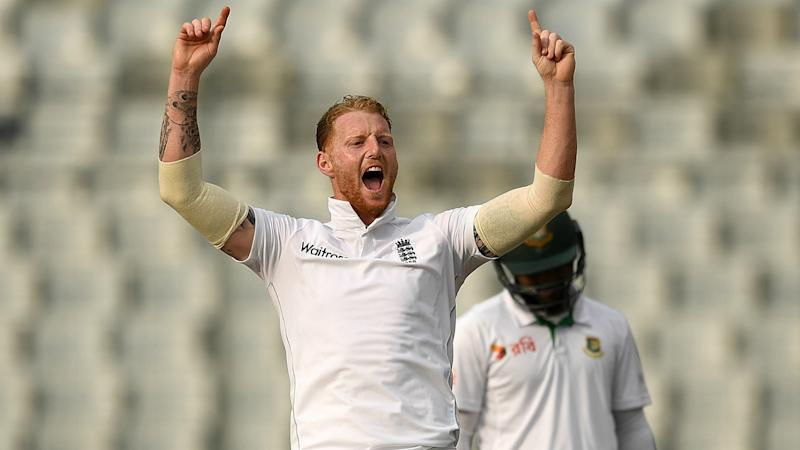 Stokes stunned by 'life-changing' IPL jackpot