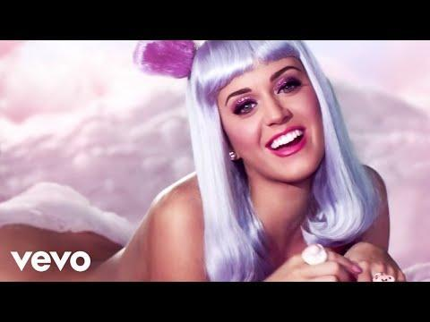 "<p>Almost criminally catchy, ""California Gurls"" will have you dreaming of taking the top down whether you have a convertible or not.</p><p><a href=""https://www.youtube.com/watch?v=F57P9C4SAW4"" rel=""nofollow noopener"" target=""_blank"" data-ylk=""slk:See the original post on Youtube"" class=""link rapid-noclick-resp"">See the original post on Youtube</a></p>"