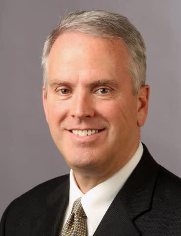 Kevin D. Mowbray, Vice President and Chief Operating Officer of Lee Enterprises, Incorporated www.le ...