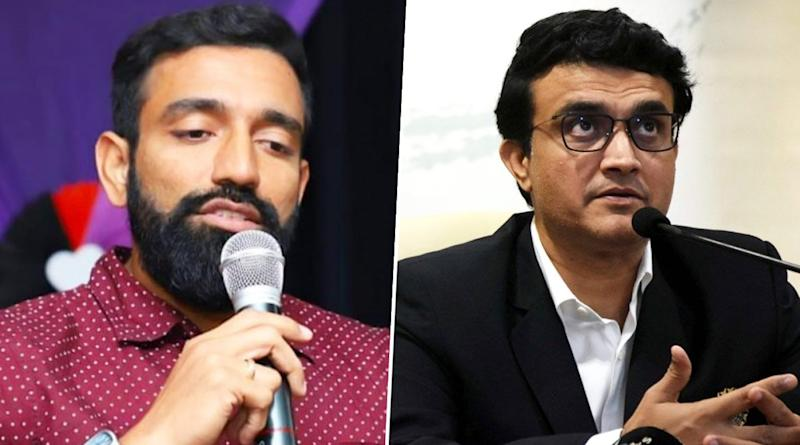 Robin Uthappa Urges BCCI to Allow Indian Players to Participate in Foreign T20 Leagues