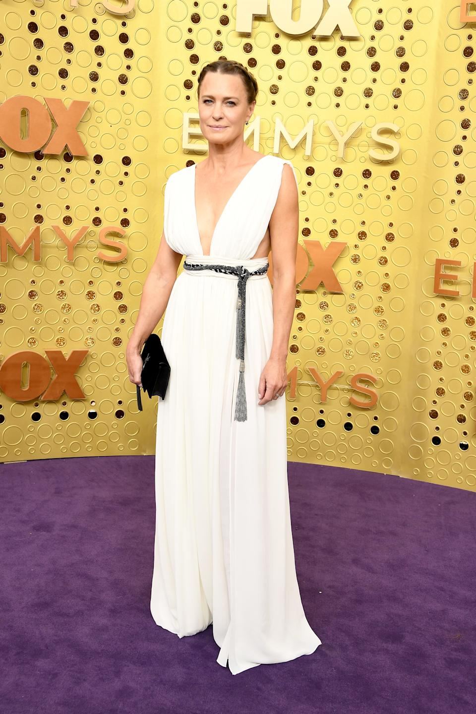 """<h1 class=""""title"""">Robin Wright</h1><cite class=""""credit"""">Photo: Getty Images</cite>"""