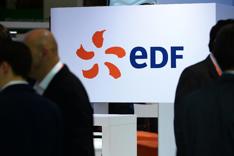 EDF RE sells 50% stake in US wind farm