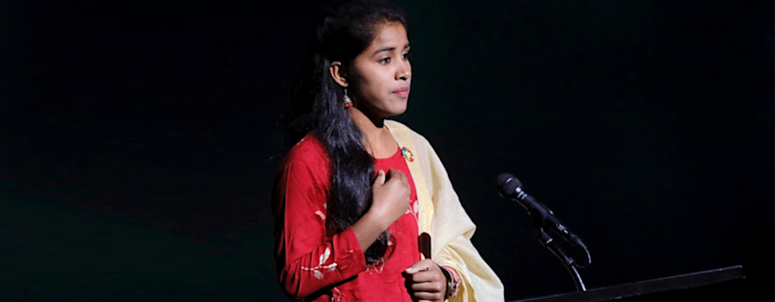 How Payal Jangid led a domino effect among the girls of her village by refusing to get married at 11