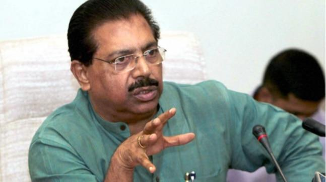 All India Congress Committee in-charge for Delhi, PC Chacko, and three working presidents of the party wrote letters to Delhi Congress president Sheila Dikshit, objecting to the announcement of district and block-level observers.