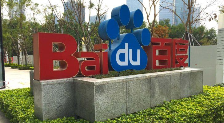 With Plenty of Cash Left, It's Time for Baidu to Buy Back More Stock