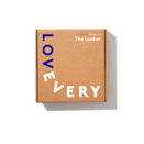 """<p>lovevery.com</p><p><strong>$80.00</strong></p><p><a href=""""https://go.redirectingat.com?id=74968X1596630&url=https%3A%2F%2Flovevery.com%2Fproducts%2Fthe-play-kits%2F%23playkits-form&sref=https%3A%2F%2Fwww.countryliving.com%2Fshopping%2Fgifts%2Fg34387013%2Fgifts-for-babies%2F"""" rel=""""nofollow noopener"""" target=""""_blank"""" data-ylk=""""slk:Shop Now"""" class=""""link rapid-noclick-resp"""">Shop Now</a></p><p>A monthly play kit sent right to baby's door. Lovevery has taken the guesswork out of baby toys. The toys are packed full with developmentally appropriate toys that babies will love. </p>"""
