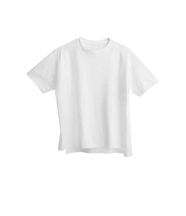 "<p>Hanes x karla The Original, $30, <a href=""https://www.xkarla.com/products/the-original"" rel=""nofollow noopener"" target=""_blank"" data-ylk=""slk:xkarla.com"" class=""link rapid-noclick-resp"">xkarla.com</a><br> (Data: Long Tall Sally, Instagram) </p>"