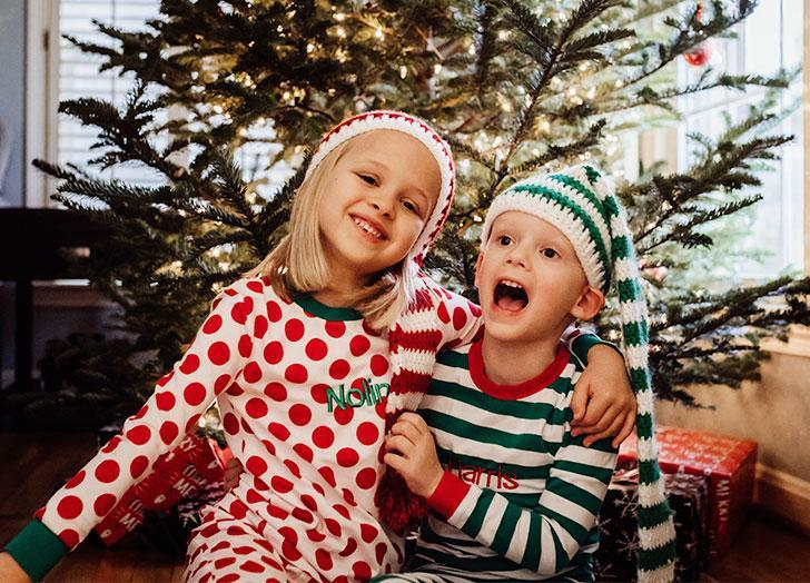 Christmas Craft Event Ontario Ambulance 2020 The 30 Best Christmas Songs for Kids of All Ages