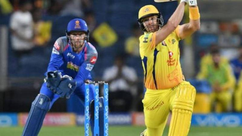 IPL 2020, RR vs CSK: Match preview, Dream11 and more