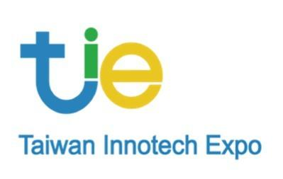 The Green Industrial Chain: The 2020 Taiwan Innotech Expo Sustainability Pavilion Presents the Circular Technology Island
