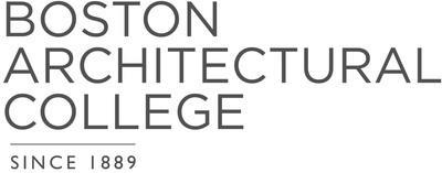 The Boston Architectural College (BAC) is an independent, professional college in Boston's Back Bay that provides an exceptional design education by combining academic learning with innovative experiential learning and by making its programs accessible to diverse communities. The College offers professional and accredited graduate and undergraduate degrees in architecture, interior architecture, landscape architecture, and design studies. (PRNewsfoto/Boston Architectural College (B)