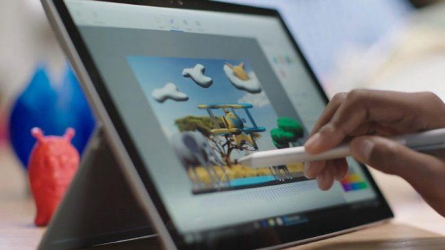 Windows 10 : la Creators Update est officiellement disponible manuellement