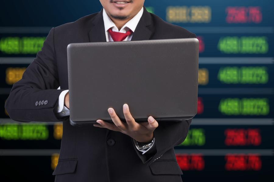 The Zacks Analyst Blog Highlights: Dexcom, Fortinet and Agnico Eagle