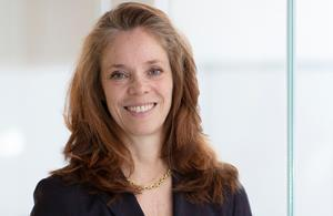 Atotech appoints Sarah Spray as Global Head of Investor Relations & Communications