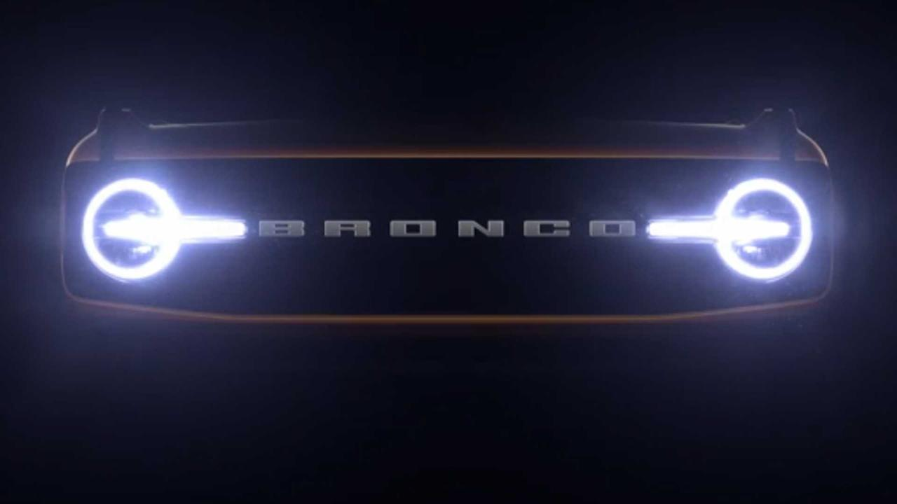 "<p><strong><em>Check out the <a title=""2021 Ford Bronco"" href=""https://www.motor1.com/news/433682/2021-ford-bronco/?utm_campaign=yahoo-feed"">2021 Ford Bronco</a> in our article with more details and photos.</em></strong></p> <p>On July 13, the <a href=""https://www.motor1.com/ford/bronco/?utm_campaign=yahoo-feed"">Ford Bronco</a> finally returns. You can watch Ford's big reveal of the reborn off-roader <a href=""https://www.motor1.com/news/431995/watch-2021-ford-bronco-debut-july-13/?utm_campaign=yahoo-feed"">right here at <em>Motor1.com</em></a>, but if you're keen to score some cool Bronco swag, you don't have to wait.</p> <p>A special Ford Bronco page is already alive and kicking at <a href=""https://www.amazon.com/stores/page/1C9E8335-0F2D-4766-8607-372B23280165?ingress=0&visitId=5244d38a-7ba6-47c1-a039-a6a88a6e648a"" target=""_blank"">Amazon</a>, where folks can pick up a plethora of Bronco-themed items. Sadly, you won't find anything that accidentally reveals the SUV ahead of time, but you will find all kinds of Bronco-branded shirts, hats, mugs, signs, and yes, miniature classic Broncos to proudly display on your desk. In fact, you can even go rock crawling with one of the mini Broncos, right out of the box.</p> <p>We couldn't resist scrolling through the store and choosing some items that are either too cool to resist, or too curious to not mention. Jump into our slideshow to see our 10 picks for Bronco merchandise, complete with links to items for those who can't resist an impulse purchase. Click the right side of the photo to go forward, or the left side to go back.</p> <h2></h2><ul><li><a href=""https://www.motor1.com/news/431995/watch-2021-ford-bronco-debut-july-13/?utm_campaign=yahoo-feed"">How To Watch The 2021 Ford Bronco Debut On July 13</a></li><br><li><a href=""https://www.motor1.com/news/432769/2021-ford-bronco-spy-shots-interior/?utm_campaign=yahoo-feed"">2021 Ford Bronco Spy Shots Reveal Off-Roader's Interior</a></li><br></ul><br><p>Source: <a href=""https://www.amazon.com/stores/page/1C9E8335-0F2D-4766-8607-372B23280165?ingress=0&visitId=5244d38a-7ba6-47c1-a039-a6a88a6e648a"">Amazon</a> via <a href=""https://www.autoblog.com/2020/07/07/amazon-ford-bronco-store/"">Autoblog</a></p>"