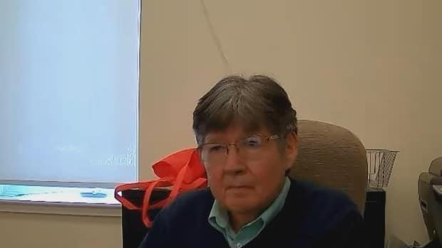 Walpole Island First Nation Chief Charles Sampson says he is 'concerned' for his community and wants the different levels of government to live up to their vaccine priority promises.
