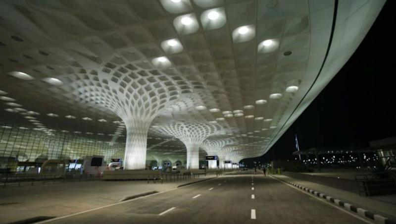 Mumbai Airport Scam: MIAL Denies Foul Play After CBI Books GVK Group Chief, Son for 'Siphoning Off Funds'